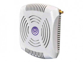 OmniAccess Instant AP92 Wireless Access Point, 802.11abgn, dual-band, single radio, antenna connecto