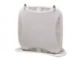 ALE OAW-RAP108 OmniAccess Instant RAP108 Wireless Access Point, 802.11a/b/g/n, 2x22, dual radio, ant