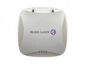 ALE OAW-AP205 OmniAccess AP205 Dual radio IEEE 802.11ac 2x22) wireless access point with support for