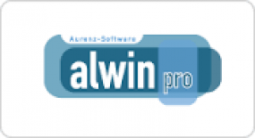 AURENZ AlwinPro UC-Edition Upgarde, pro User